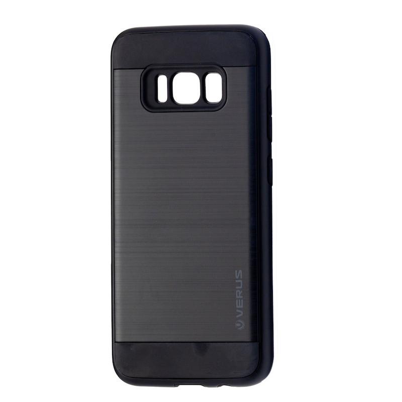Чехол Verus slim armor Samsung S8 (black)