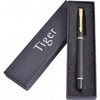 Подарочная ручка Tiger №760, деловой подарок , эксклюзивные ручки, подарочные наборы,сувенирная продукция