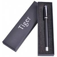 Подарочная ручка Tiger №8005, деловой подарок , эксклюзивные ручки, подарочные наборы,сувенирная продукция