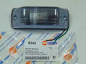 Autotechteile 8242 Повторитель поворота правый Sprinter