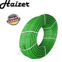Труба для теплого пола Heizer pex-a. Германия
