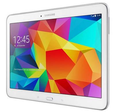 Чохли для планшетів Samsung Galaxy TAB