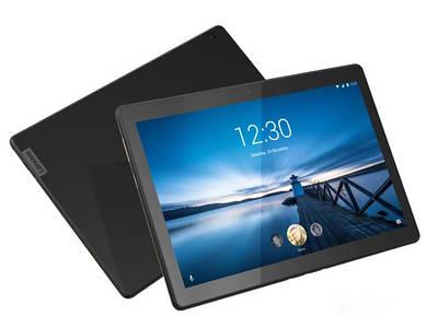 Чохли для планшетів Lenovo Tab