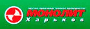 Дрель Монолит МСУ 1-650