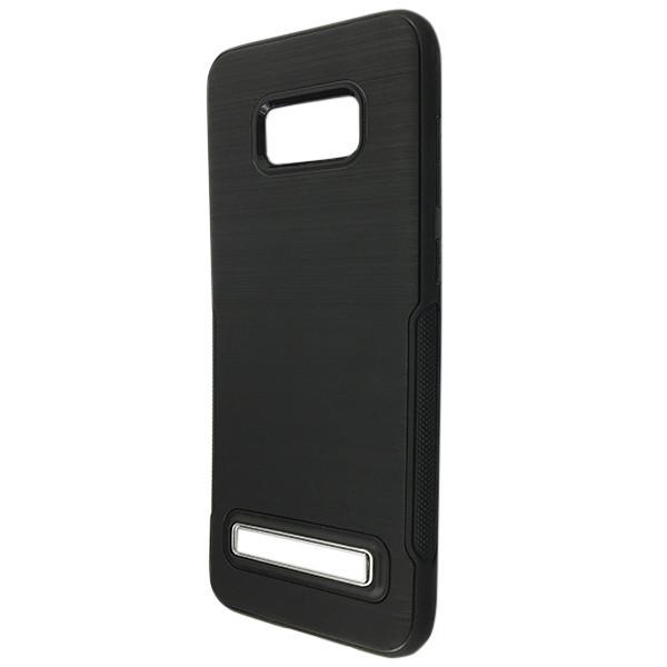 Чехол SGP Steel Samsung S8 Plus (black)