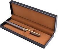 Подарочная ручка Honest №3183,сувенирная продукция,деловой подарок,эксклюзивная ручка