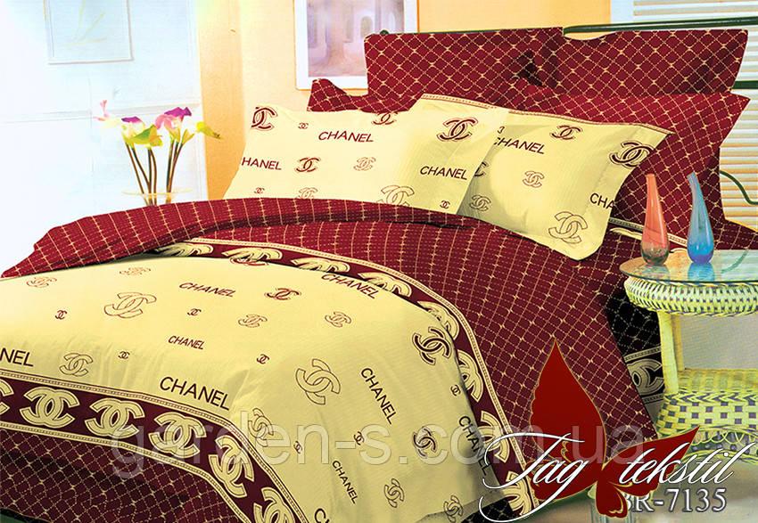 Комплект постельного белья TM TAG BR7135