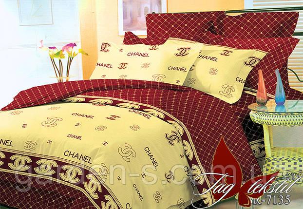 Комплект постельного белья TM TAG BR7135, фото 2