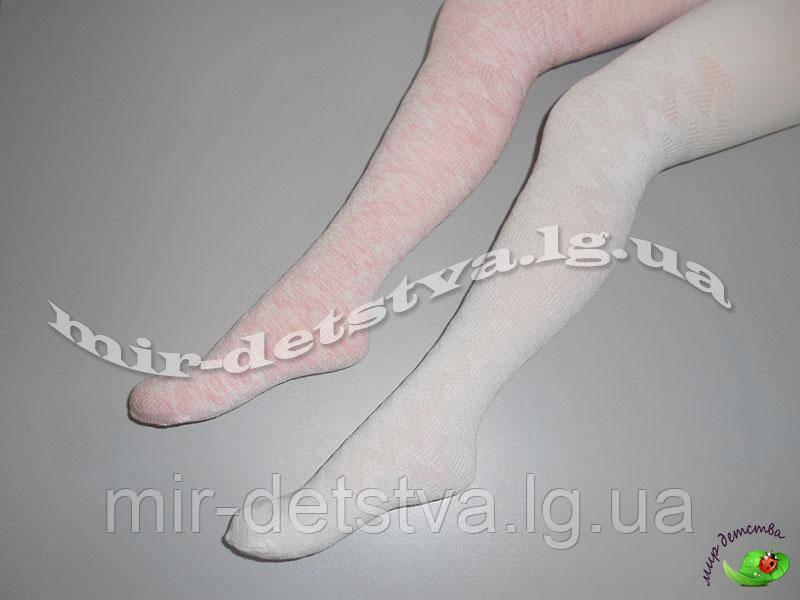 Колготки для девочек TM Katamino оптом, Турция р.9-10 (134-140 см) микромодал ост. 1 шт персик