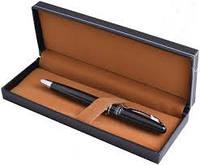 Подарочная ручка Honest №756,сувенирная продукция,деловой подарок,эксклюзивная ручка