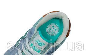 ✔️ Кроссовки New Balance Buty 574 Beach Cruiser Pack , фото 2