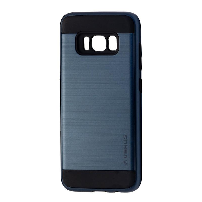 Чехол Verus slim armor Samsung S8 (deep blue)