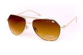 Мужские очки 8255-2
