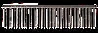 Гребень Buttercomb 005