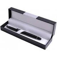 Подарочная ручка Promise №817,сувенирная продукция,деловой подарок,эксклюзивная ручка