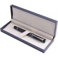 Подарочная ручка Promise №2015,сувенирная продукция,деловой подарок,эксклюзивная ручка