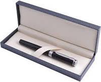Подарочная ручка Promise №2022,сувенирная продукция,деловой подарок,эксклюзивная ручка