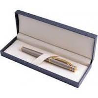 Подарочная ручка Promise №515,сувенирная продукция,деловой подарок,эксклюзивная ручка