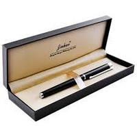 Подарочная ручка Jinhao 126,сувенирная продукция,деловой подарок,эксклюзивная ручка