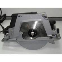 Пила дисковая Энергомаш ЦП-50200