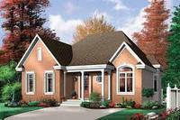 Строительство дачных домов (быстровозводимая технология)