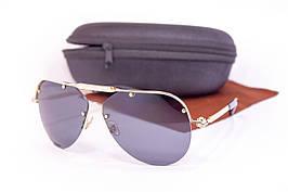 Солнцезащитные очки F1189-3