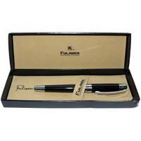 Подарочная ручка Fuliwen №823,шариковая ручка Fuliwen в подарочной упаковке,деловой подарок