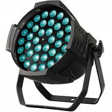 Светодиодное LED оборудование