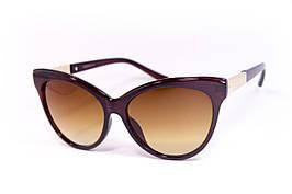Солнцезащитные женские очки 7162-1