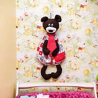 Пижамница Мишка, фото 1