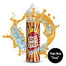 Juice Stick 60 ml Жидкость для электронных сигарет \ вейпа., фото 3