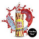 Juice Stick 60 ml Жидкость для электронных сигарет \ вейпа., фото 4