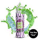 Juice Stick 60 ml Жидкость для электронных сигарет \ вейпа., фото 5