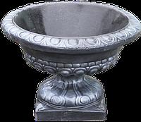 Вазон круглый Чаша