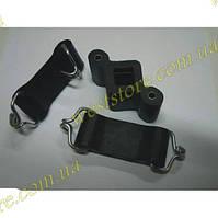 Подвеска резинки Крепление глушителя на Ваз 2101 2102 2103 2104 2105 2106 2107 2121 нива Украина