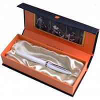 Подарочная ручка Medici №205,сувенирная продукция,деловой подарок,эксклюзивная ручка