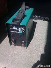 Инверторный сварочный аппарат Puls MMA-250 mini