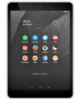 Чехлы для планшетов Nokia