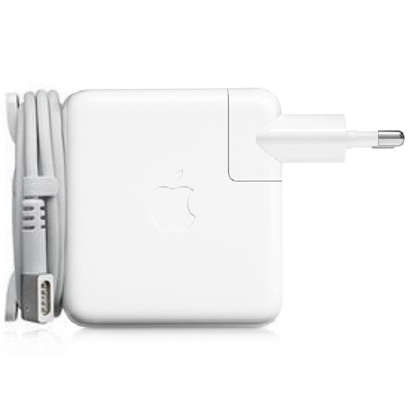 Зарядное устройство Apple 60W MagSafe Power Adapter