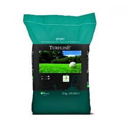 Газонная трава Спорт (SPORT) 20 кг DLF Trifolium
