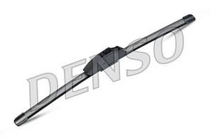 Щётка стеклоочистителя бескаркасная 450 mm DENSO DFR-002