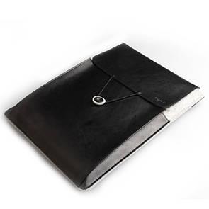 Сумка войлок Dpark for Notebook 15 inch black