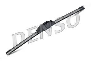 Щётка стеклоочистителя бескаркасная 480 mm DENSO DFR-003