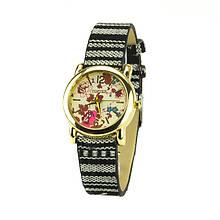 Часы женские NAT01-2