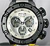 Мужские часы Invicta 21640 Subaqua Sea Dragon Torpedo