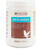 Витамины Versele Laga Opti - Breed, 500g, фото 2