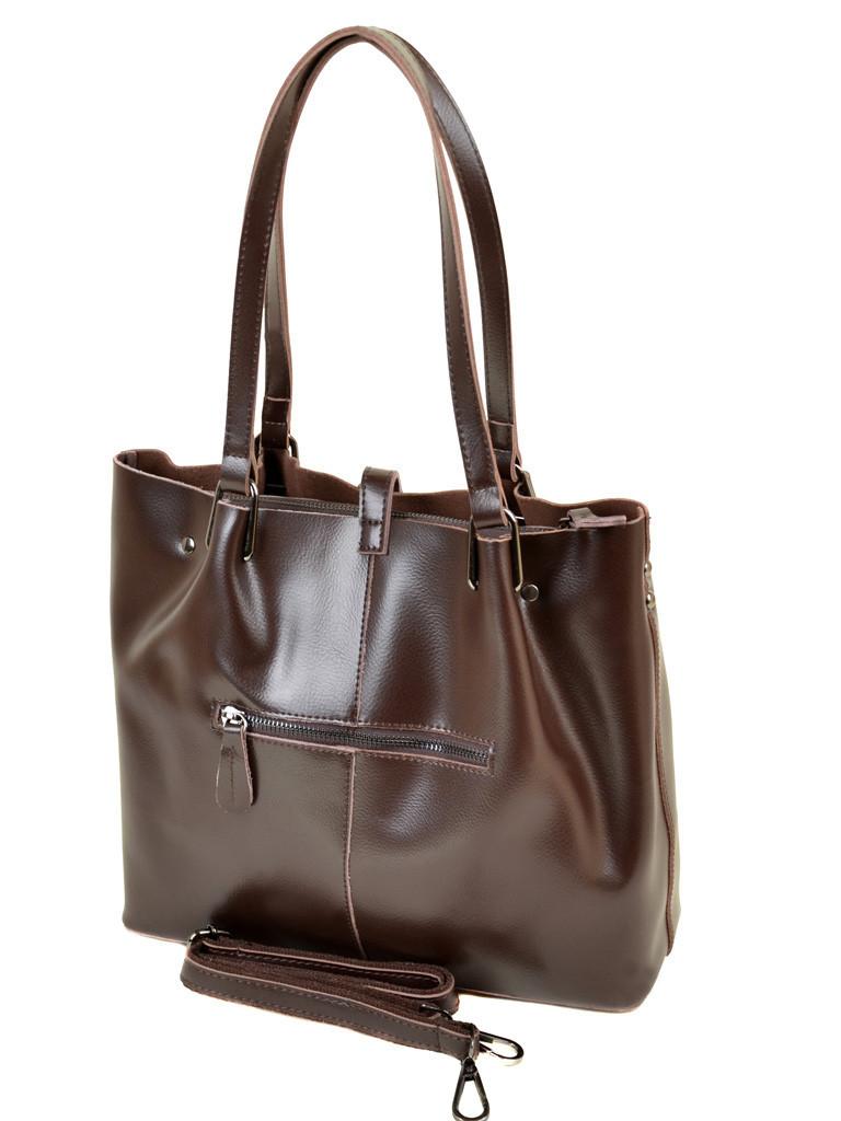 edb54a4990ff Женская сумка натуральная кожа, цена 928 грн., купить в Одессе — Prom.ua  (ID#938779478)