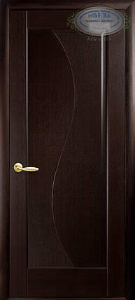 Модель Эскада без стекла межкомнатные двери, Николаев, фото 2