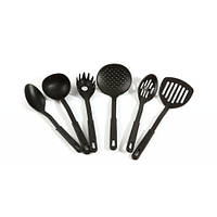 Кухонный набор 7 предметов