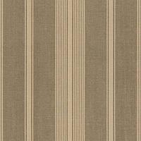 Stripes & Damasks 2 SD25691